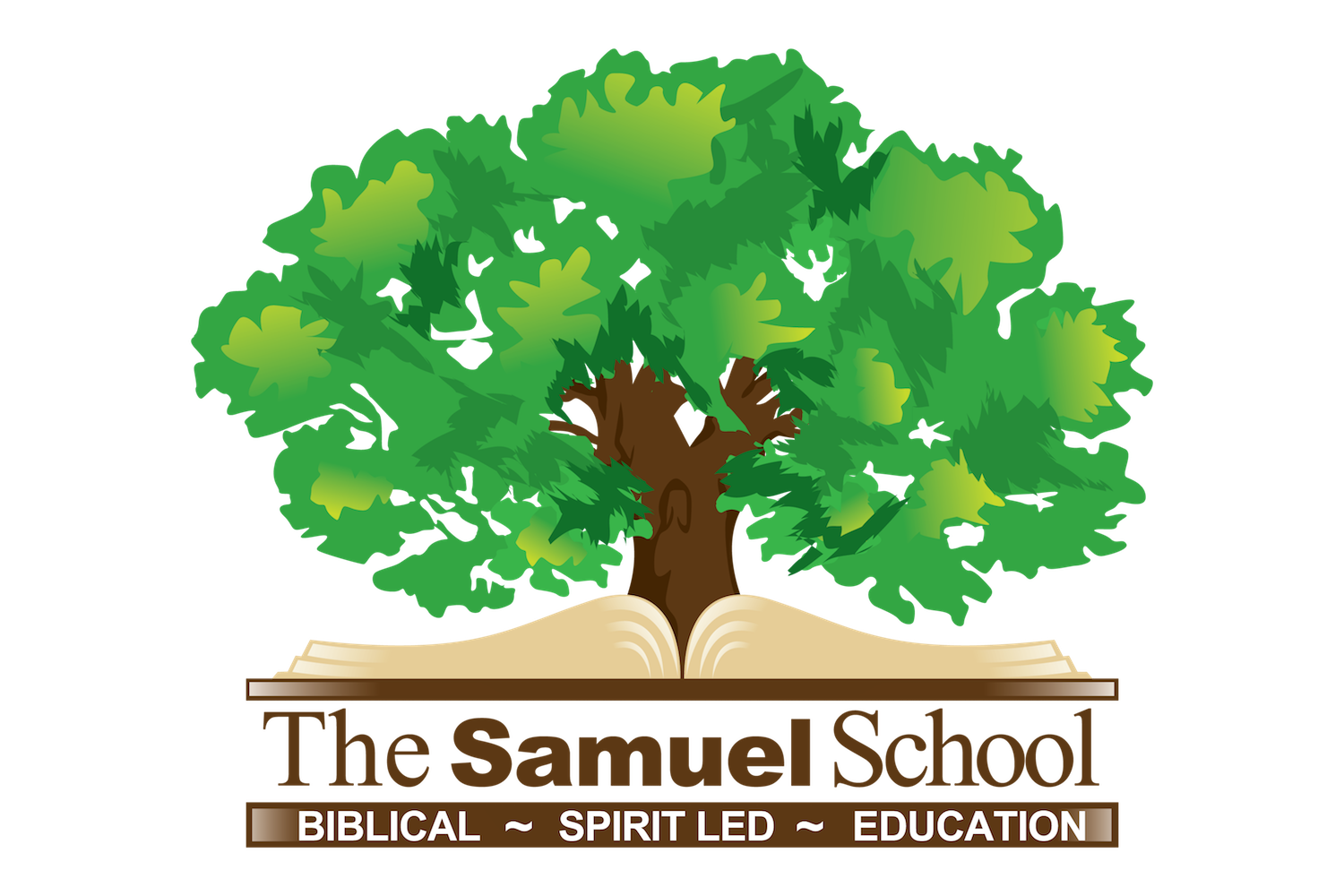 The Samuel School
